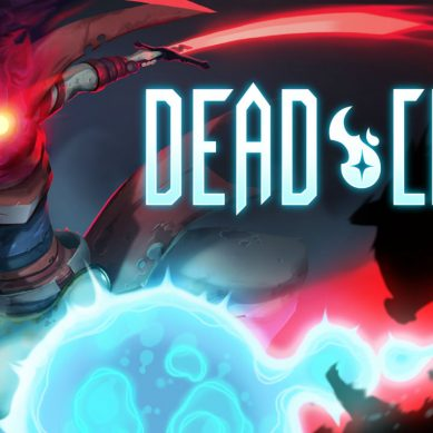 Dead Cells Review: A Quality Metroidvania within a Roguelike