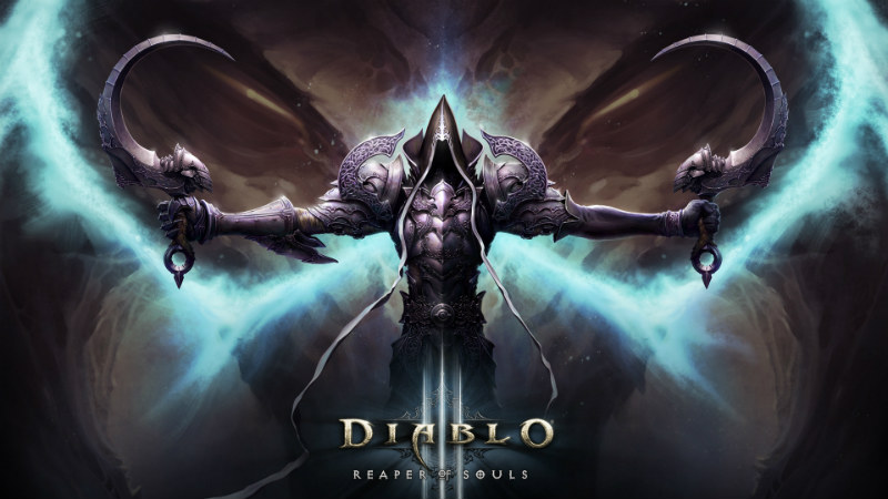 diablo 3 nintendo switch
