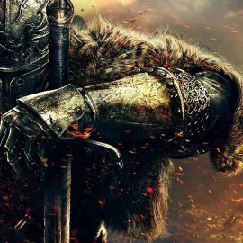Dark Souls Remastered for Switch Gets a Release Date, and It's not Summer 2018