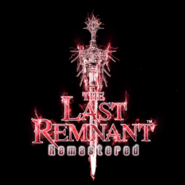 The Last Remnant is Getting a Remastered Version on PlayStation 4