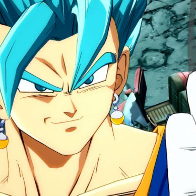 8 Characters We Would Like to See in Dragon Ball FighterZ Season 2