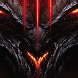 It's Time For Diablo 4
