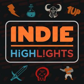 Nintendo Indie Highlights Recap (23/01/2019)