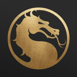 The Mortal Kombat Problem