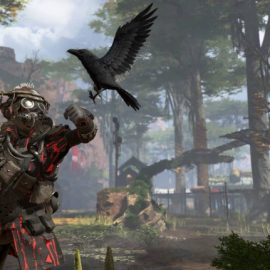 Apex Legends: What This Proves to EA