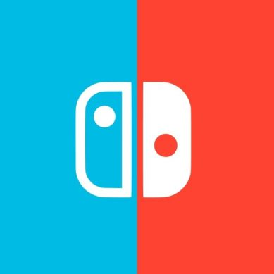 The Future of the Nintendo Switch: What to Expect in 2019