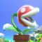 Has Piranha Plant Grown So Widespread Because of Climate Change