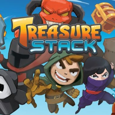 Treasure Stack Review: How does it Stack Up?
