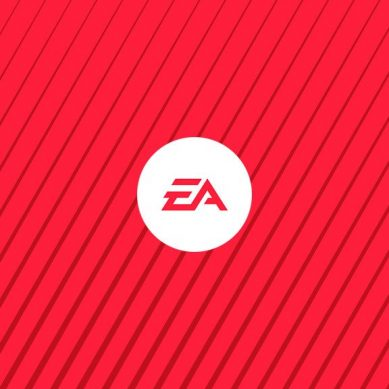 EA Skipping E3 Press Conference This Year, Replaces with EA Play 2019