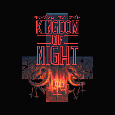 An Interview with the team behind Kingdom of Night