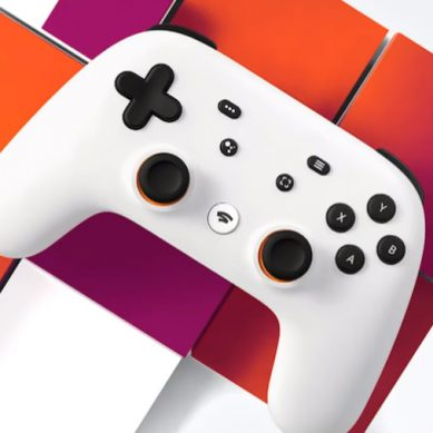 How Google Can Make Stadia A Success
