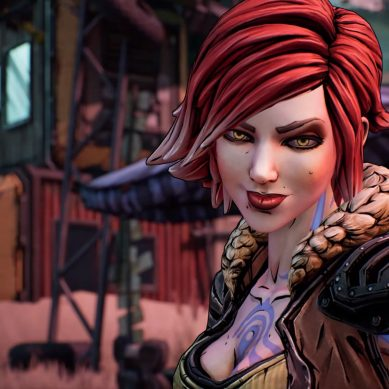 Why The Borderlands 3 Marketing Campaign Is Genius