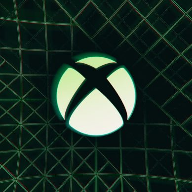 Did Microsoft Meet Expectations at E3