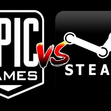 What Does Game Exclusivity Mean for PC Gaming