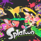 The Little Community That Could: Splatoon 2, Two Years Later feat. Mellana